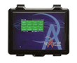 AgriAlert AA128 Touch