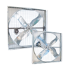 Euroemme<sup>®</sup> MFS36 Circulation fan