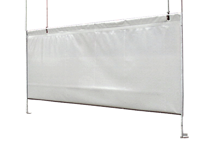 AGH_Series_Roller Curtain.png