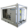 DryCool™ Rental 3000