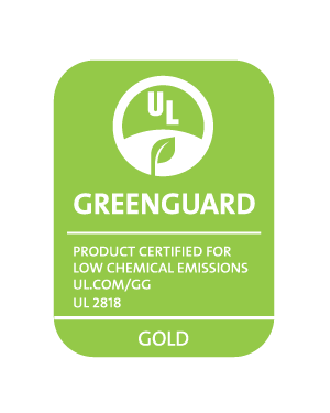 GREENGUARD_UL2818_gold_CMYK_Green-for-web.png