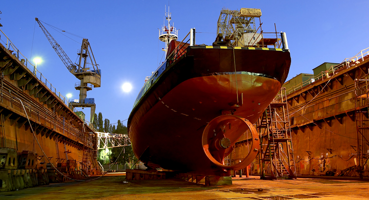 Thinkstock - Ship Building & Marine 2.jpg