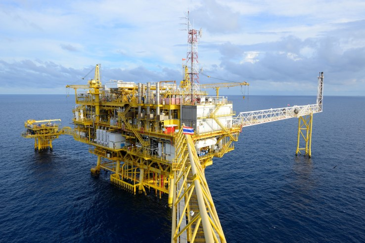 """""""媒体印刷和石油和天然气""""的图片搜索结果"""