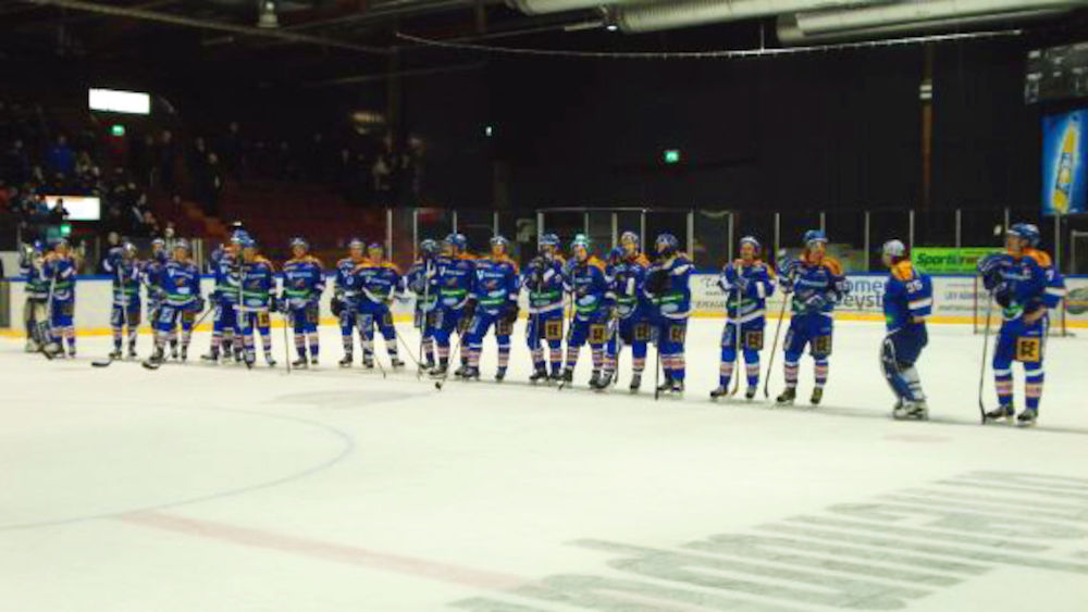 AT_case_Myyrmäki-hockeyteam.jpg