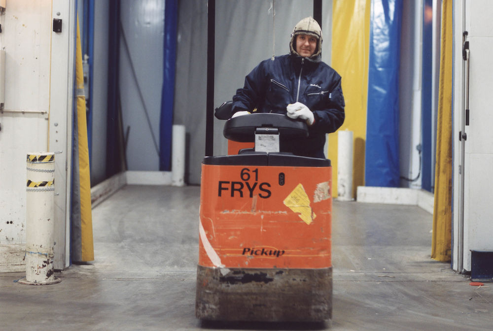 AT_Case_Forklift driver closer.jpg
