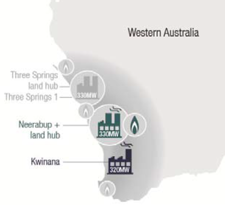 Neerabup Power station_Location_AUS.png
