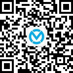 瑞典蒙特集团的官方微信公众号二维码